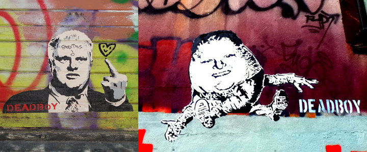 rob-ford-humpty-dumpty-images-from-the-spadina-monologues