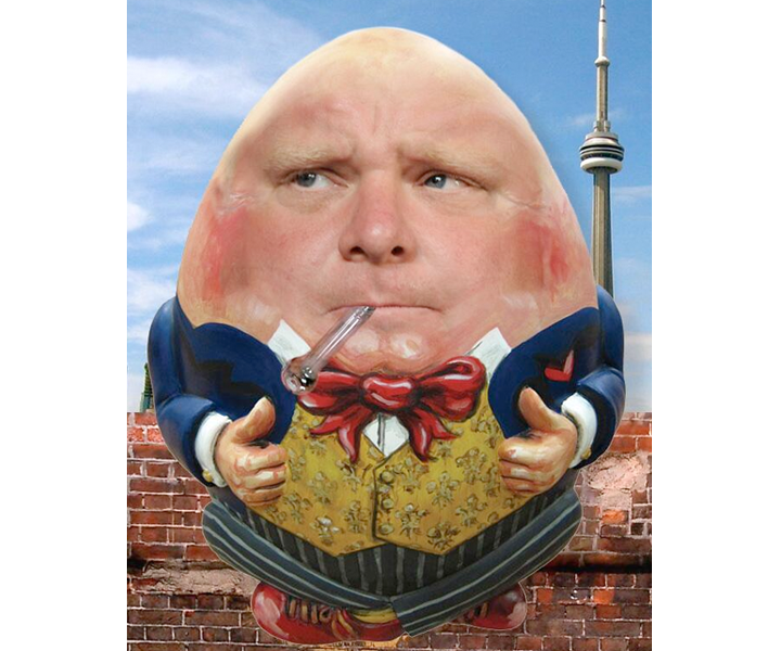 rob-ford-humpty-dumpty-photo-from-twitter